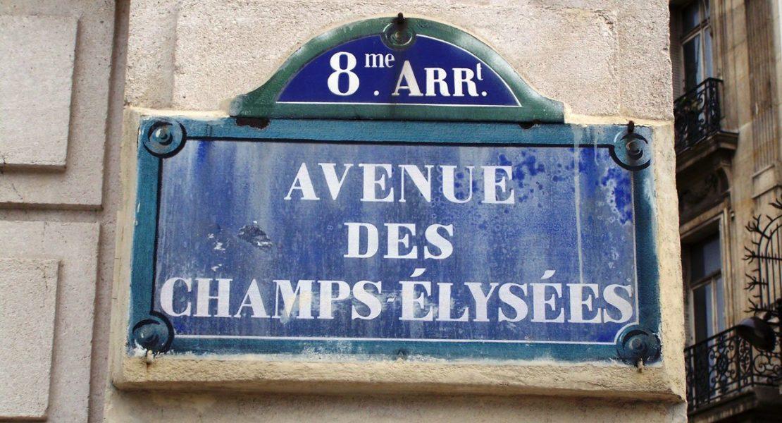 Tout savoir sur les arrondissements français