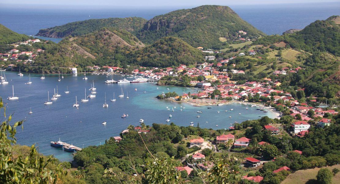 Objectif Maison : Constructeur de maisons Guadeloupe