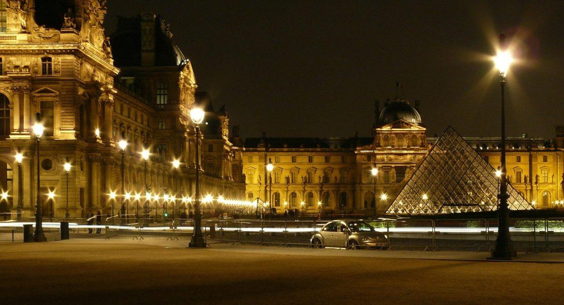 Paris-Monuments.fr: un site dédié aux amoureux de l'histoire