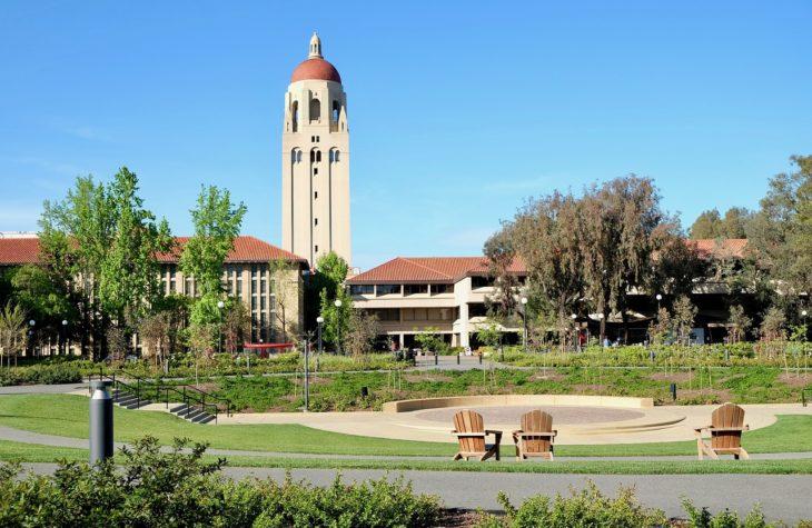 Université de Stanford