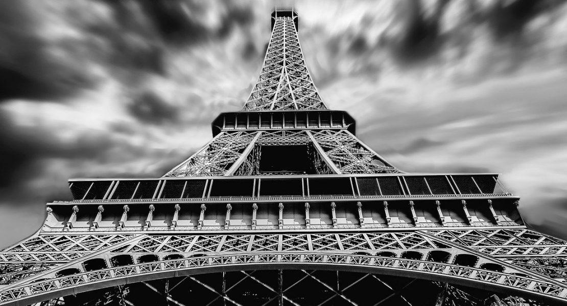 Paris, une multitude d'activités et de loisirs